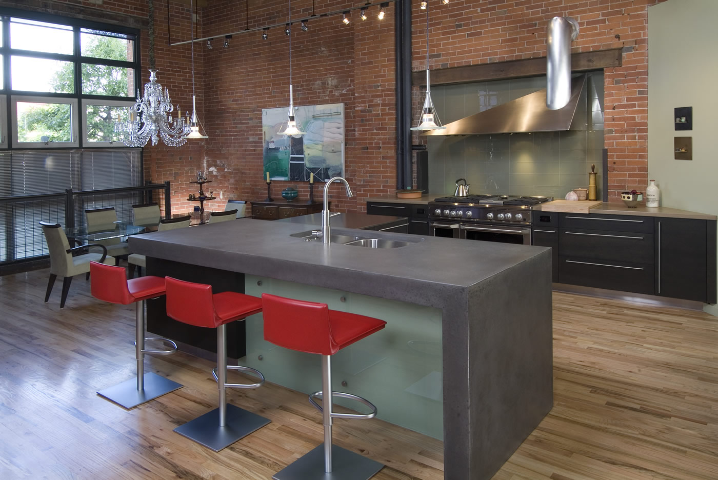 loft-kitchen-and-kitchen-design-tips-and-tricks-with-top-quality-kitchen-design-to-maximize-the-usability-of-your-home-13