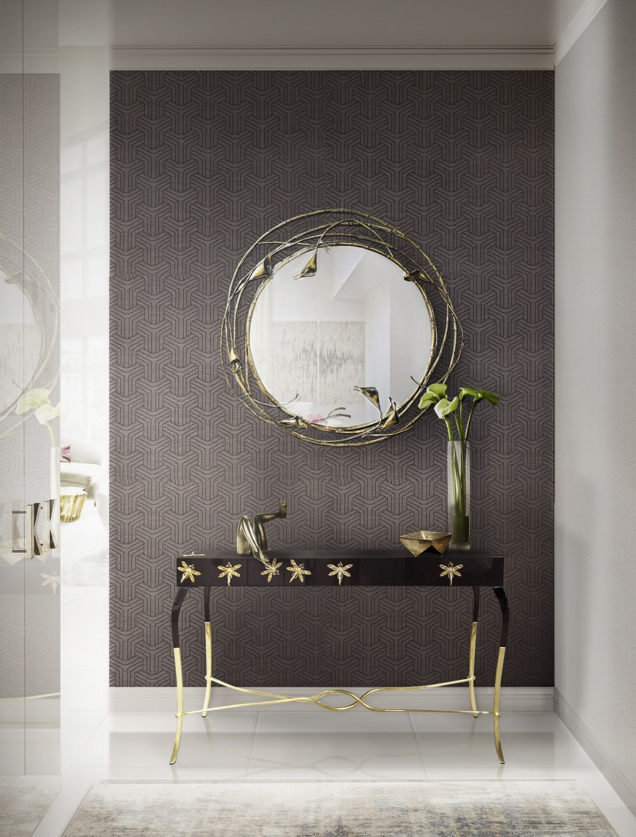luridae-console-stella-mirror-koket-projects