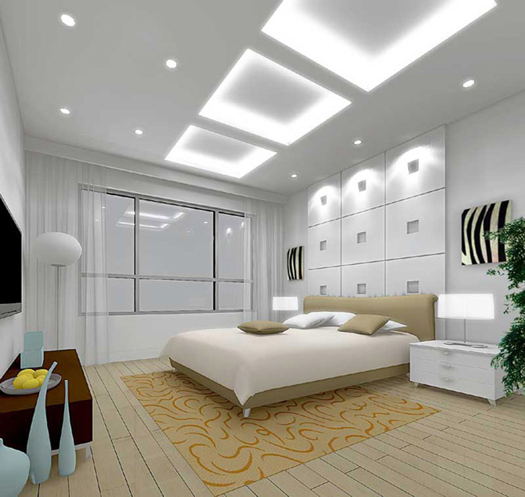 luxury-bedroom-design-modern-bedroom-interior-design-wallpaper