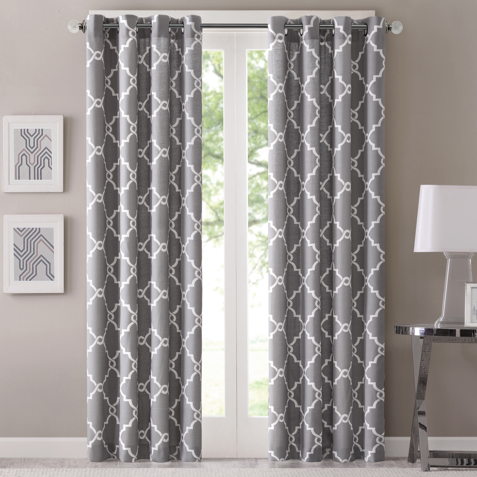 madsion-park-westmont-standard-curtain-lengths-standard-curtain-lengths-for-interior-window-decor-curtain-rod-sizes-standard-length-of-curtains-curtains-for-tall-windows-standard-shower