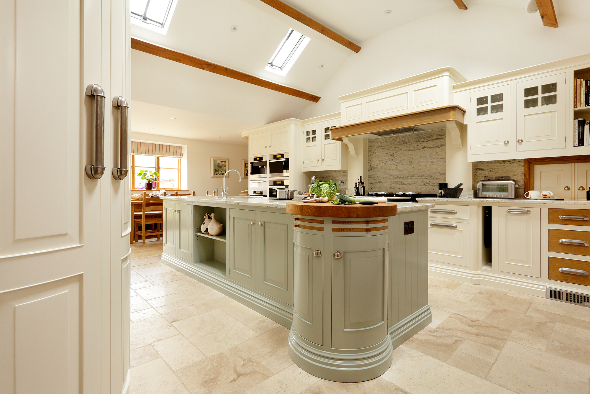 mark-wilkinson-furniture-collection-english-classic-kitchen-10