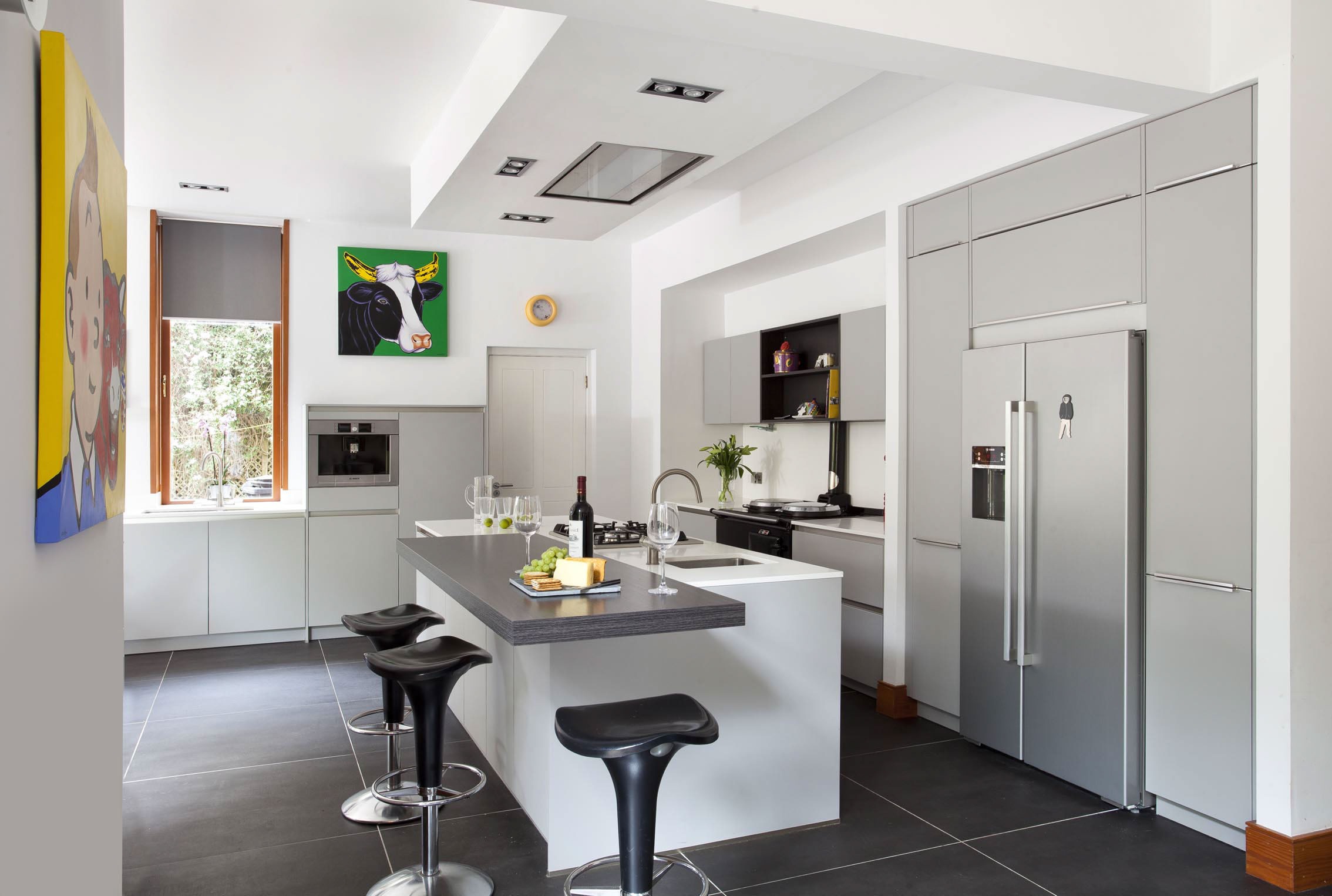 matt-grey-kitchen-1