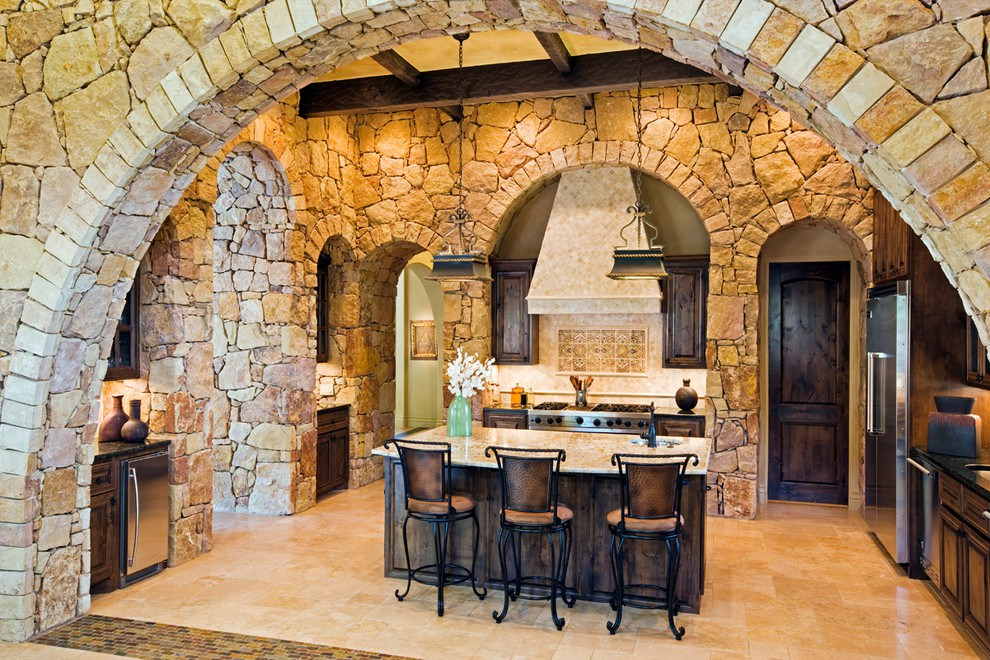 mediterranean-kitchen-11