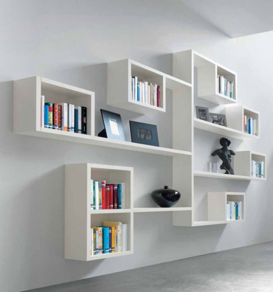 minimalist-white-wall-shelf-ikea-wall-decoration-decorative-wall-shelves-ideas