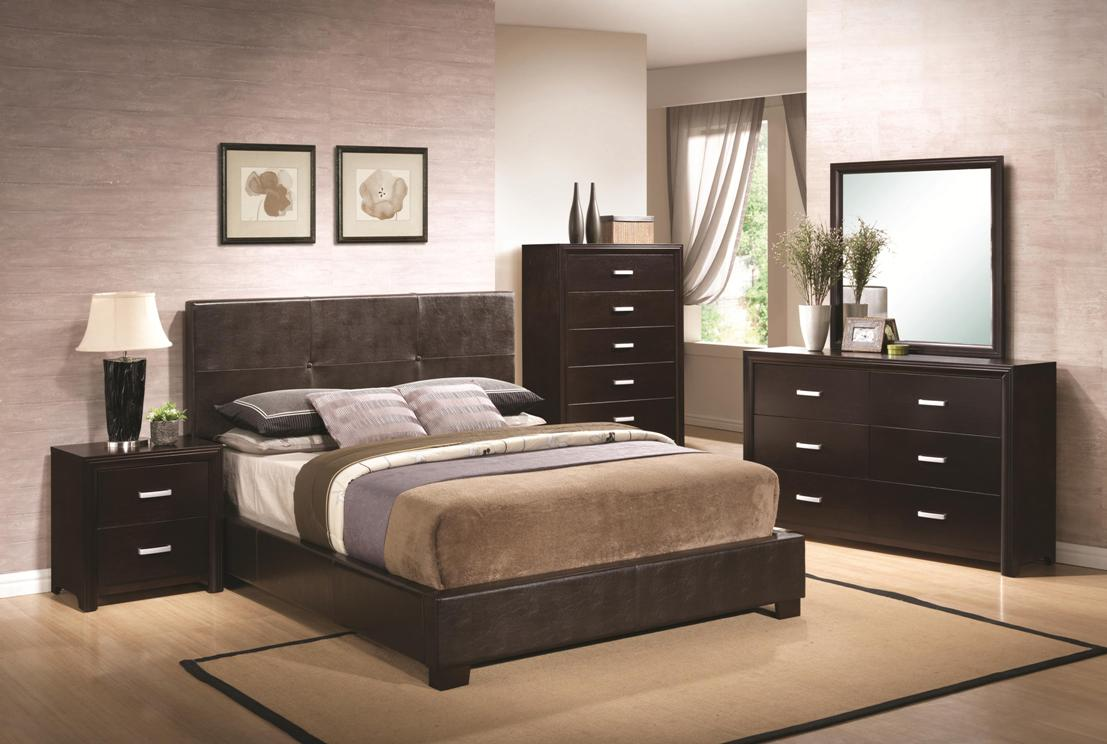 mirrored-bedroom-furniture-ikea-table-lamps-with-wall-pictures-headboard-bed-platform-design-curtains-window-ideas-cream-carpet-pros-and-cons-of-laminate-wood-flooring-vanity-with-drawers-and-mirror