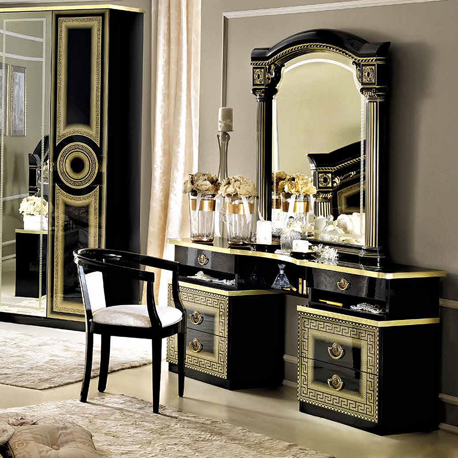 mmh-83692-aida-traditional-bedroom-set-in-black-gold-bed-2-nightstands-dresser-and-mirror-6