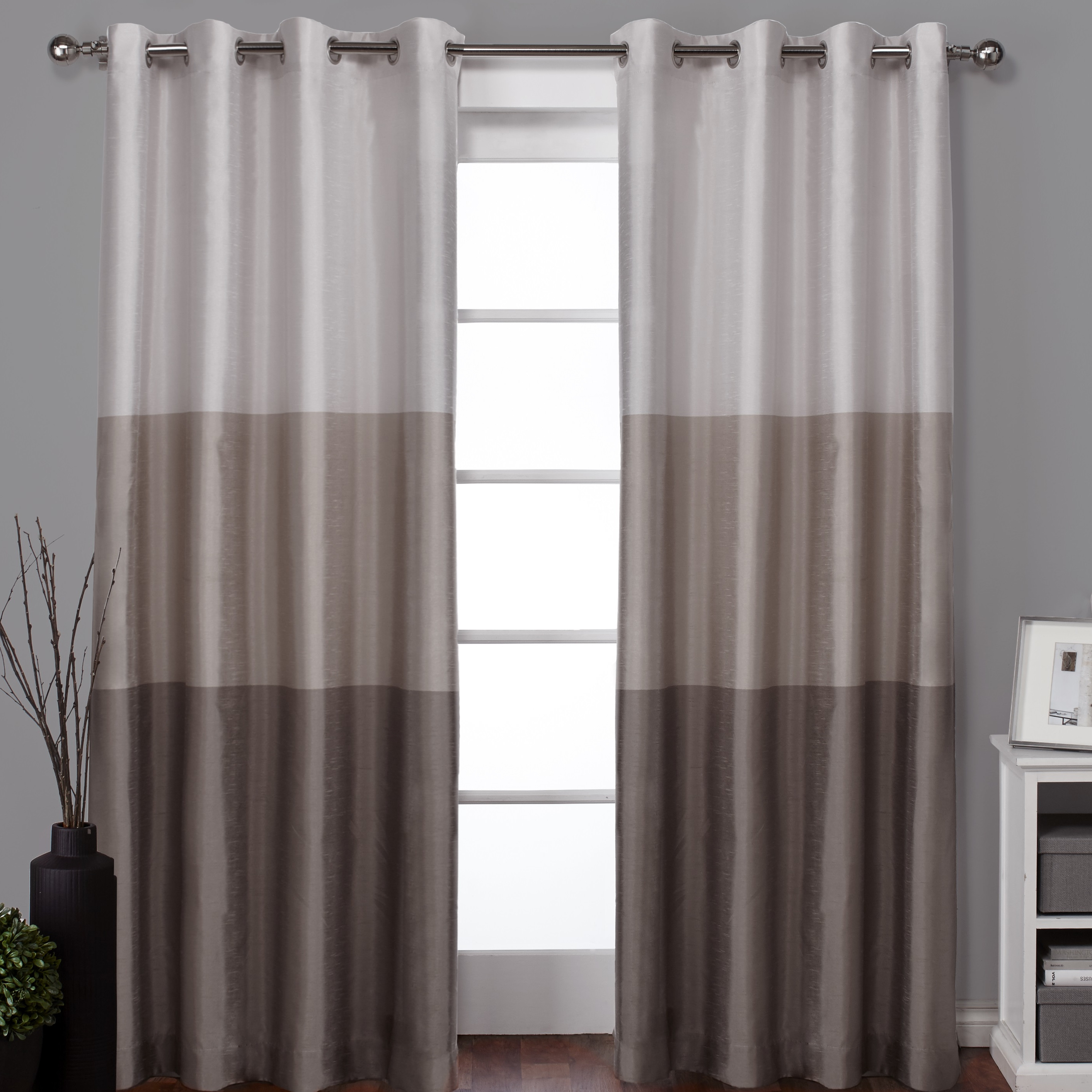 modern-curtains-drapes-allmodern-exclusive-home-curtain-panel-set-of-2_contemporary-curtain-fabrics_home-decor_contemporary-home-decor-yosemite-christian-modern-decorating-catalogs-halloween-decorator
