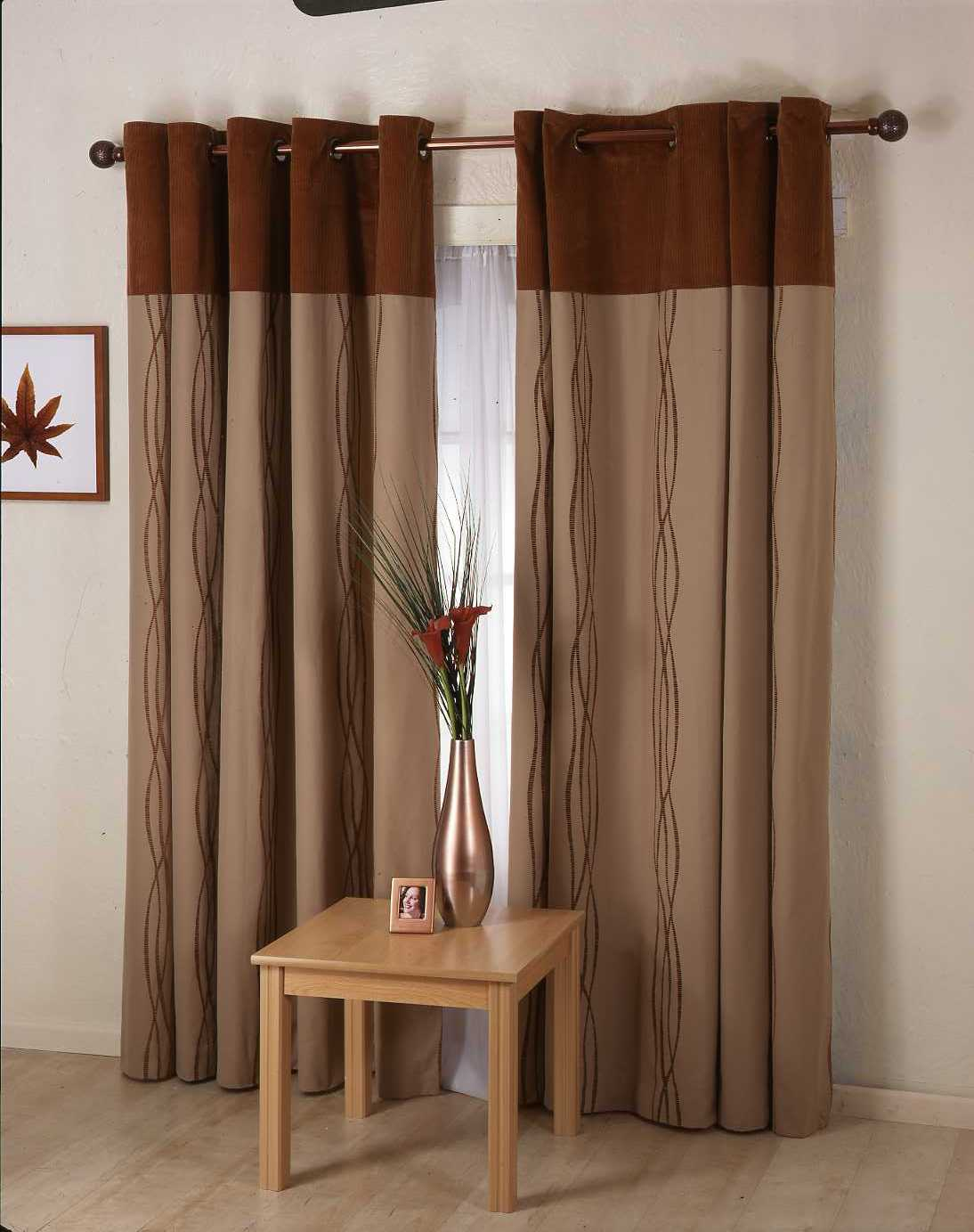 modern-living-room-curtains-65