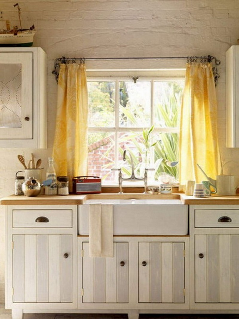 modern-valances-for-kitchen-windows1