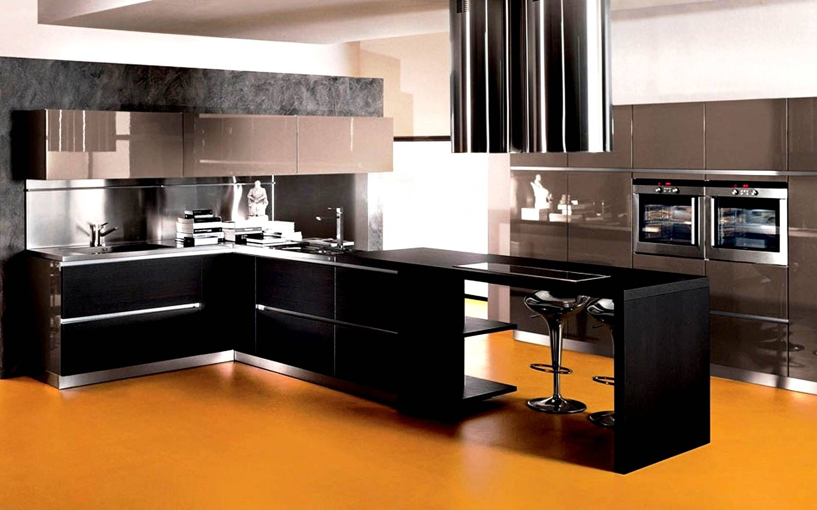 modular-kitchen-wallpapers-11