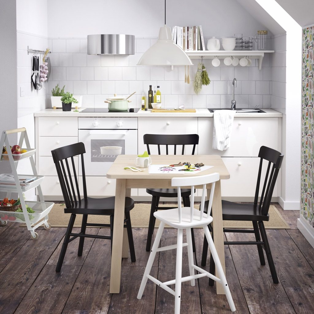 narrow-dining-table-ikea-is-also-a-kind-of-dining-room-furniture-amp-ideas-dining-table-and-chairs-ikea