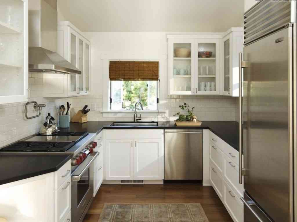 natural-modest-kitchen-ideas-for-small-kitchens