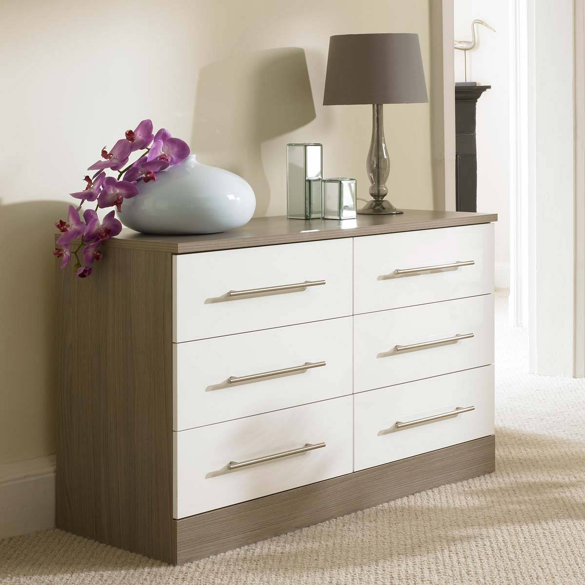 natural-white-chest-of-drawers-oak-designs