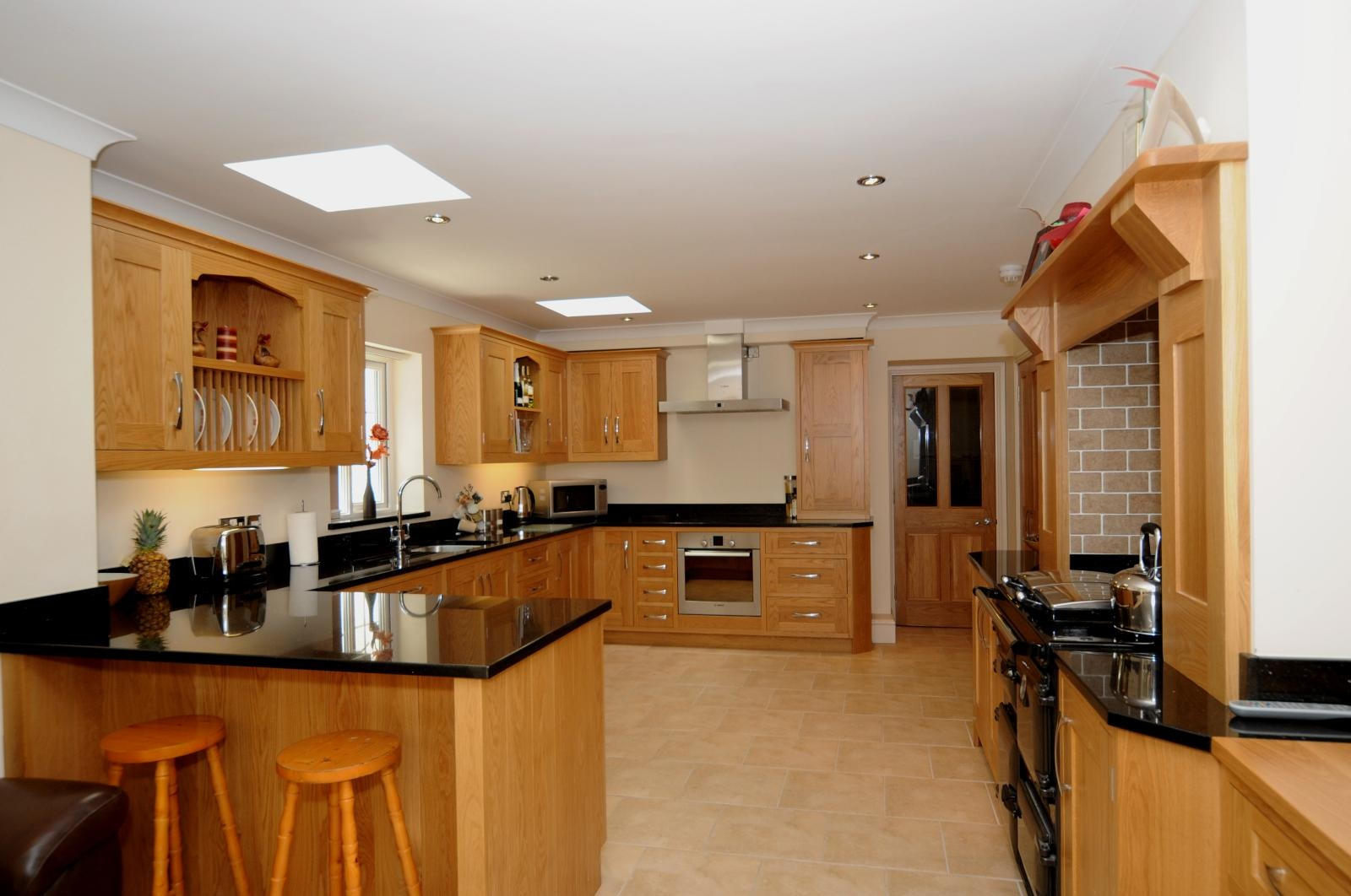 oak-shaker-kitchen-0994