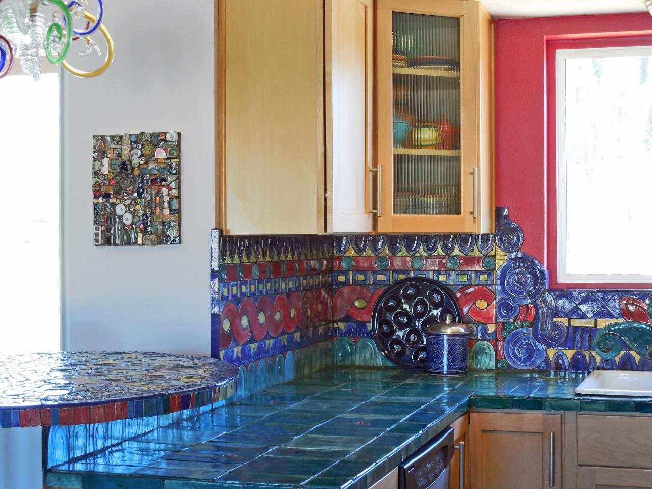 original_vicki-morrow-multicolor-kitchen-handmade-tile-backsplash-countertop-jpg-rend-hgtvcom-1280-960