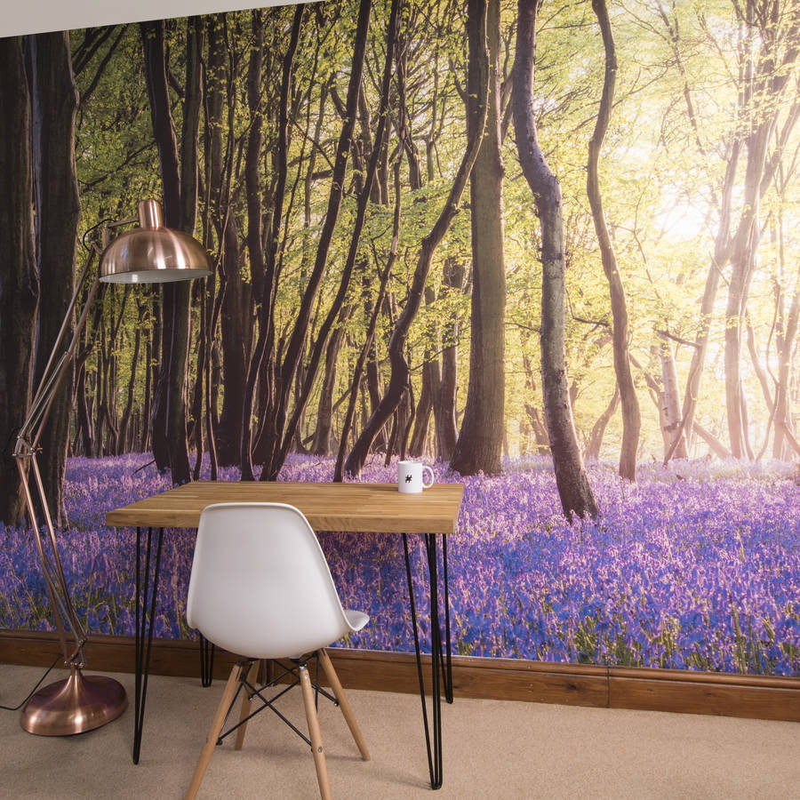 original_bluebell-woods-self-adhesive-wallpaper-mural