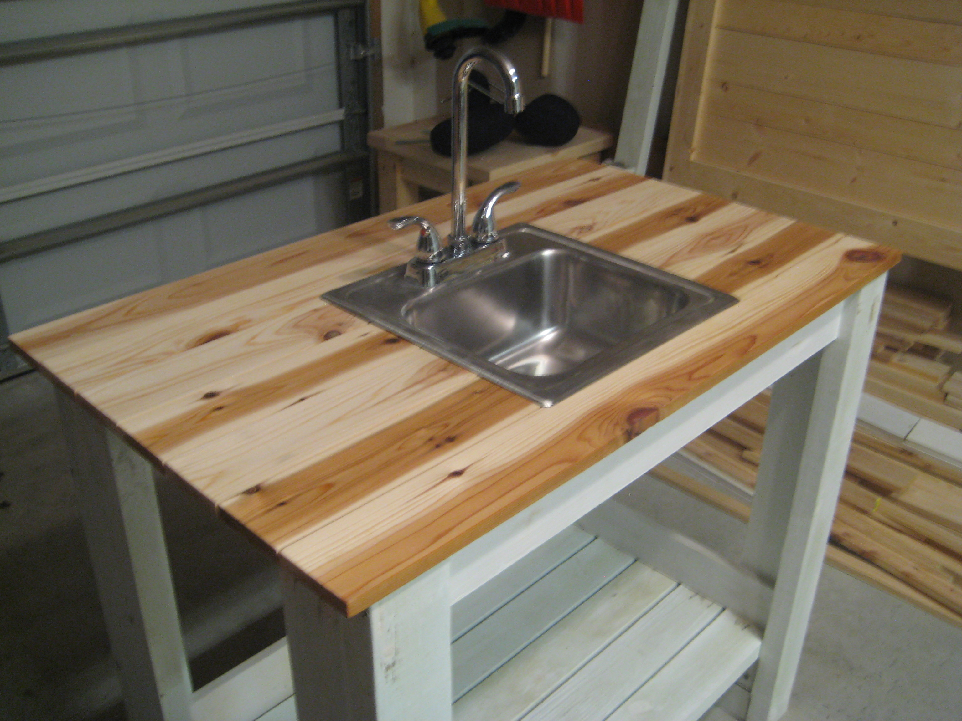 outdoor-kitchen-sink-3