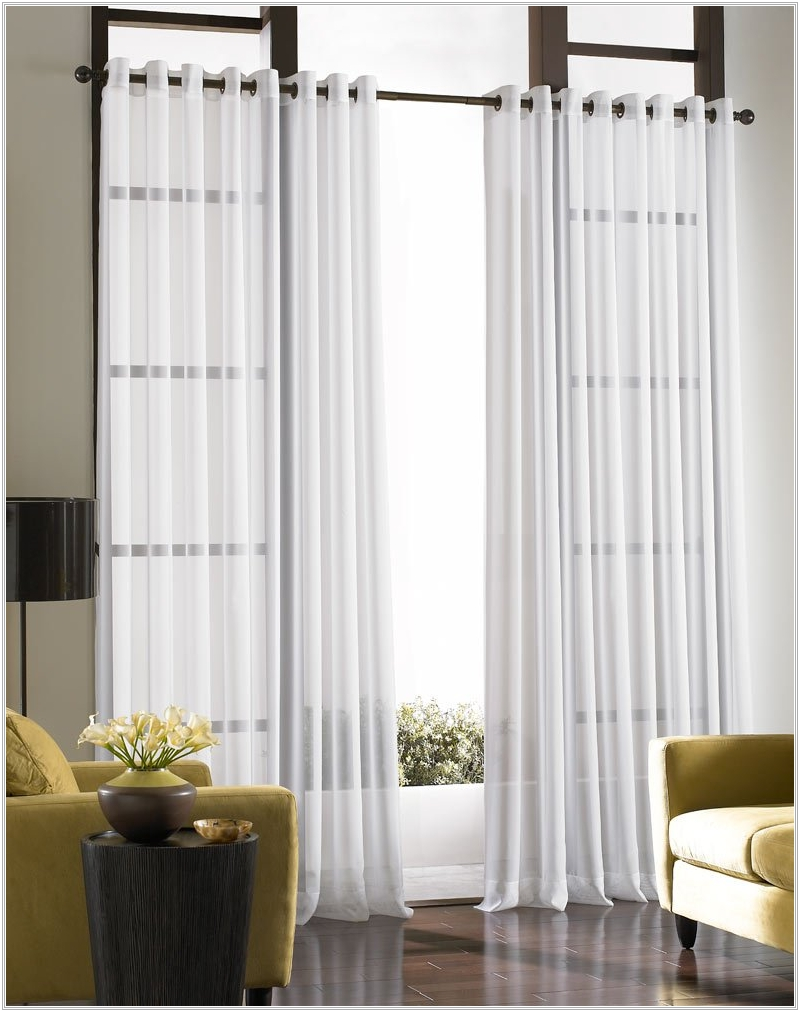 patio-door-drapes-patio-door-drapery-panels