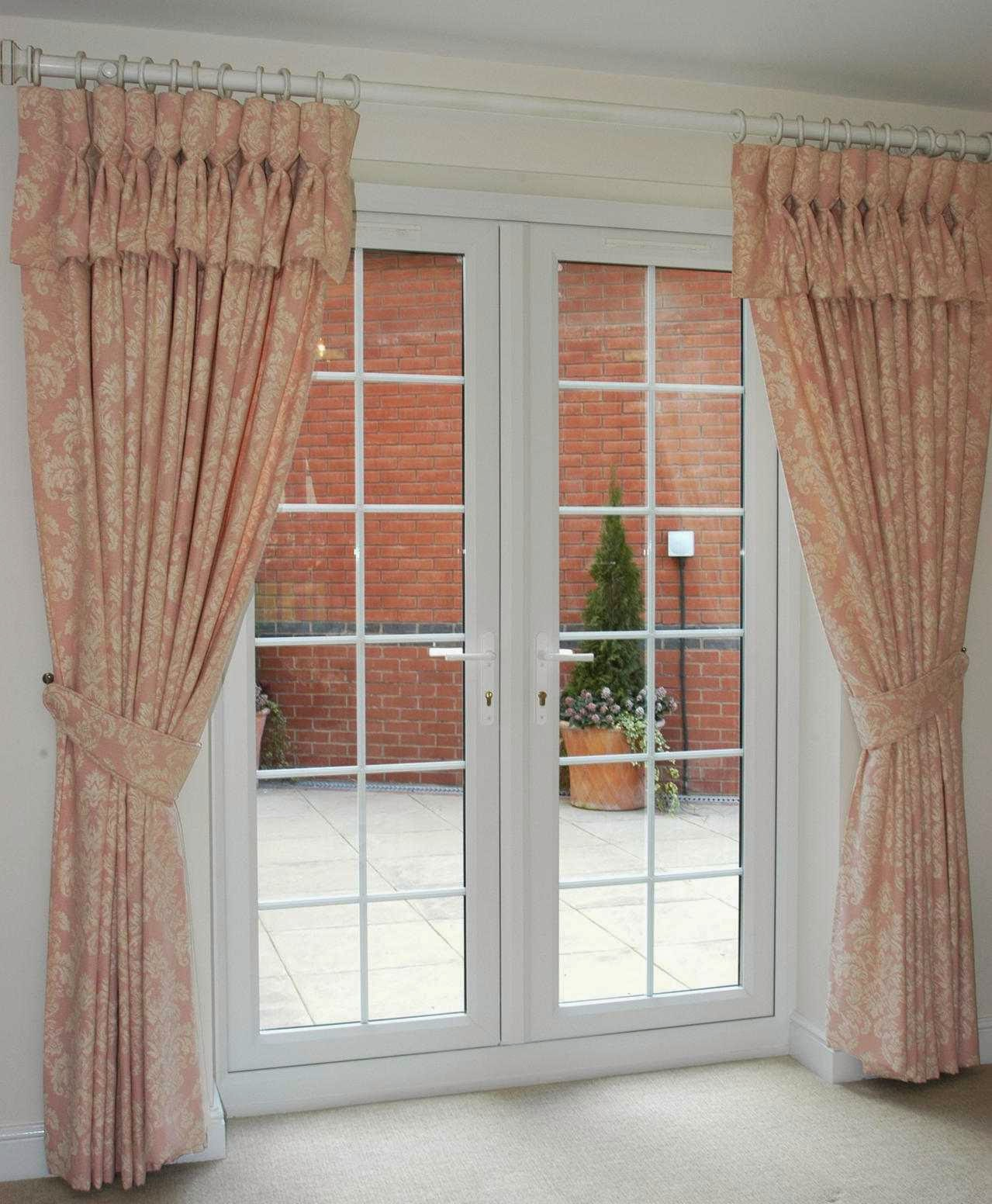 patio-door-window-treatment-ideas-french-door-curtains