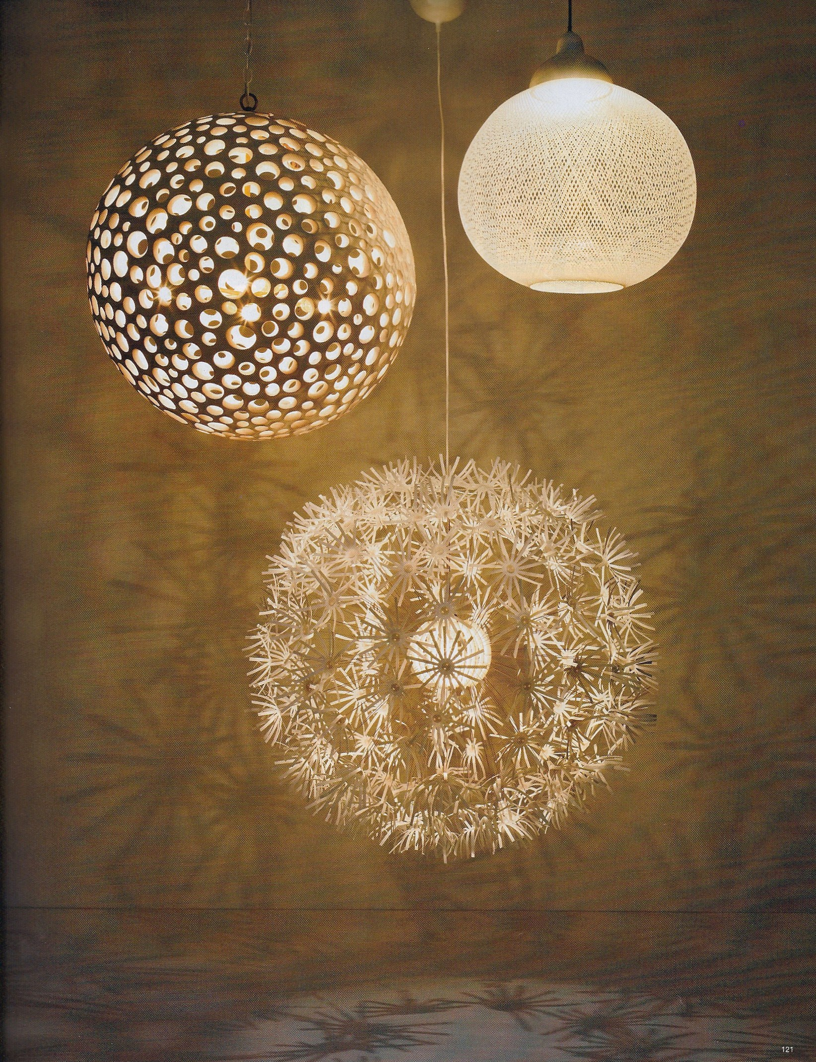 pendants-annika-by-oly-ps-maskros-by-ikea-nonrandom-by-moooi_elledecor-9-091