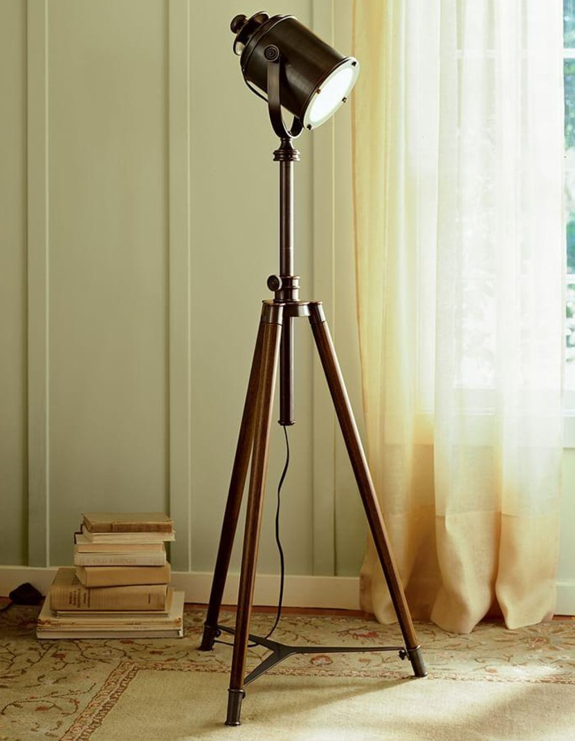 photographers-tripod-floor-lamp-alt4_imgz