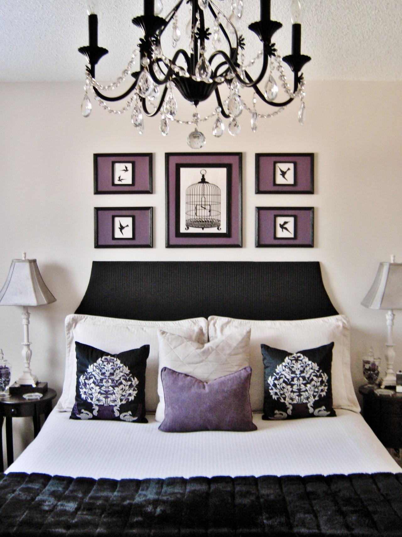 photos-hgtv-elegant-bedroom-with-black-chandelier_bedroom-white-and-black_bedroom_hello-kitty-bedroom-set-benches-cool-ideas-design-bedrooms-beautiful-boys-mirrored-furniture-girl