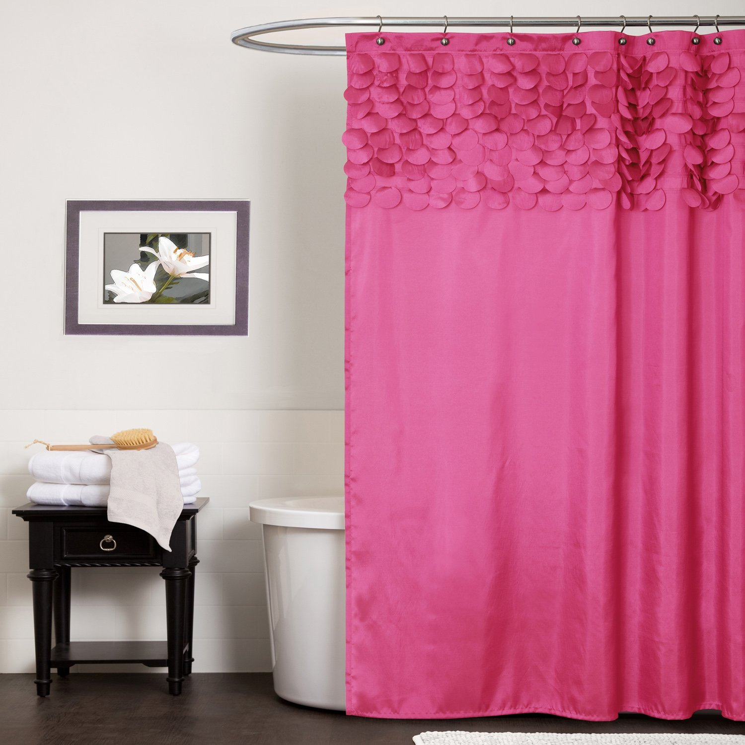 pink-shower-curtain-1