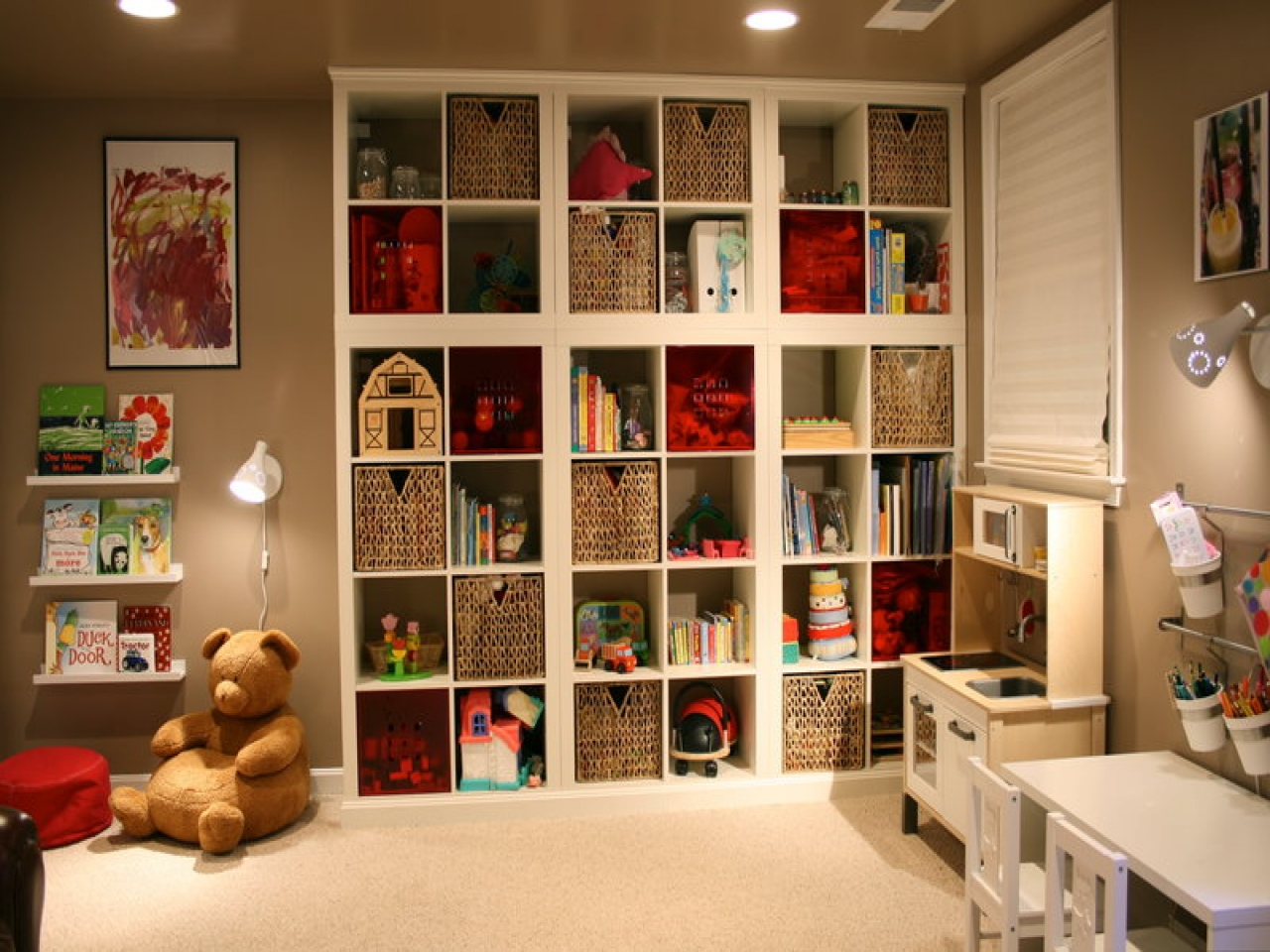 playroom-organization-ikea-expedit-ikea-shelves-playroom-f0f8a270ba784fc0