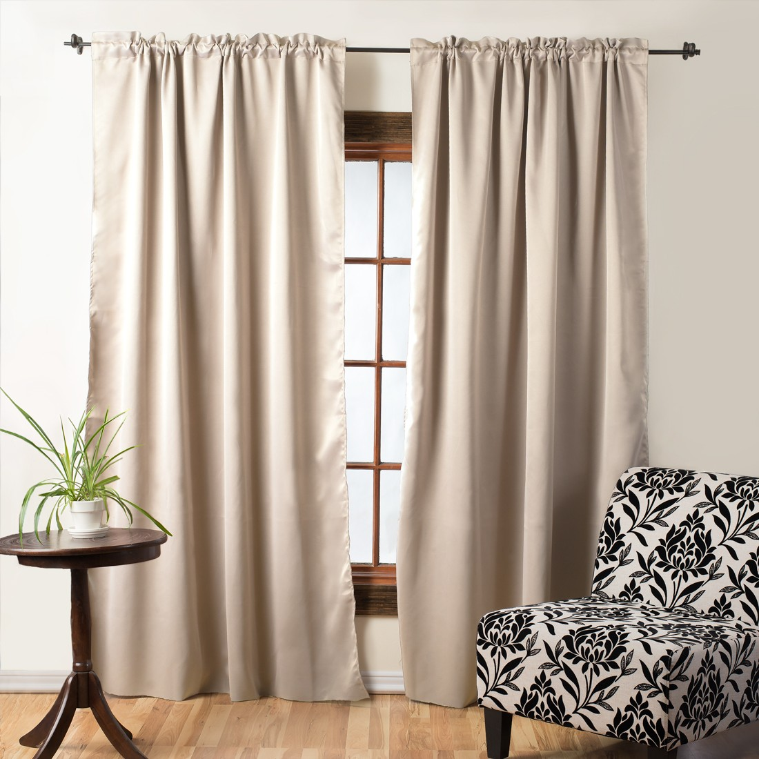pres-new-curtains-pocket-beige