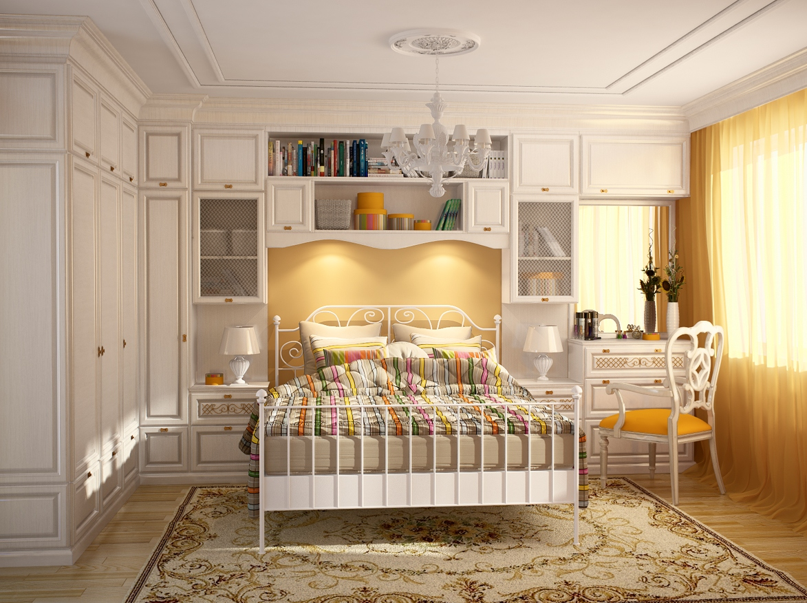 provence_in_the_interior_of_a_bedroom-02