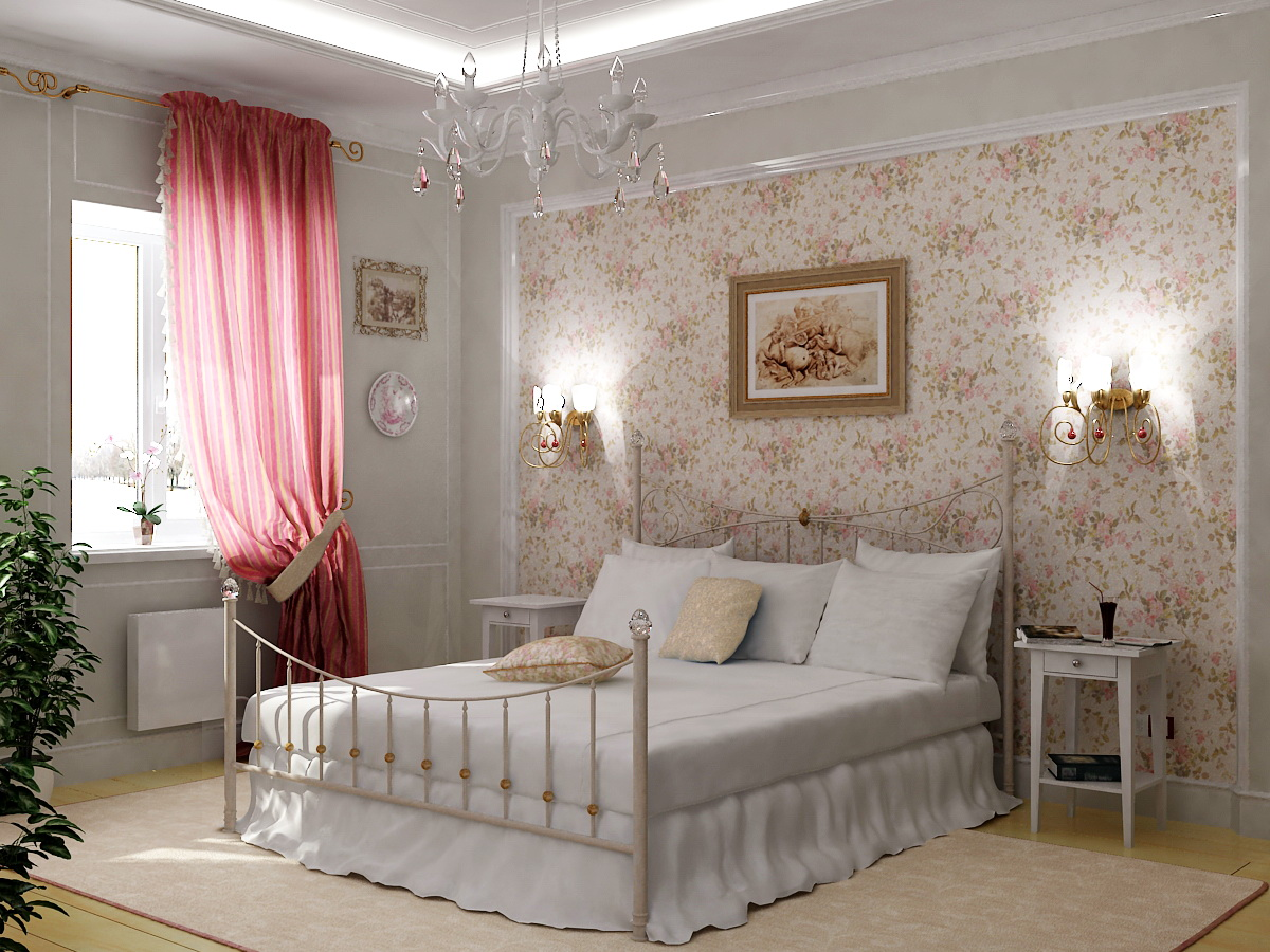 provence_in_the_interior_of_a_bedroom-20