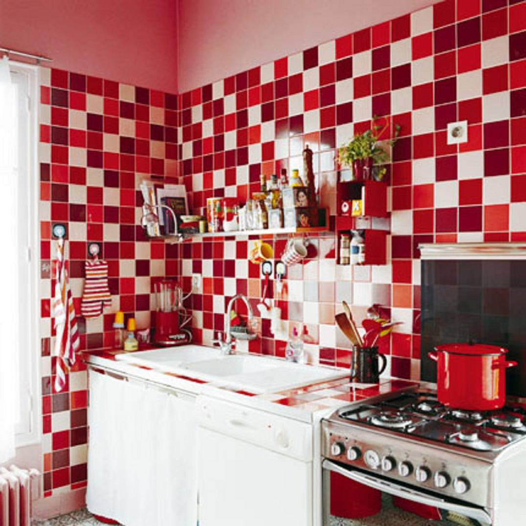 red-kitchen-decor-images7