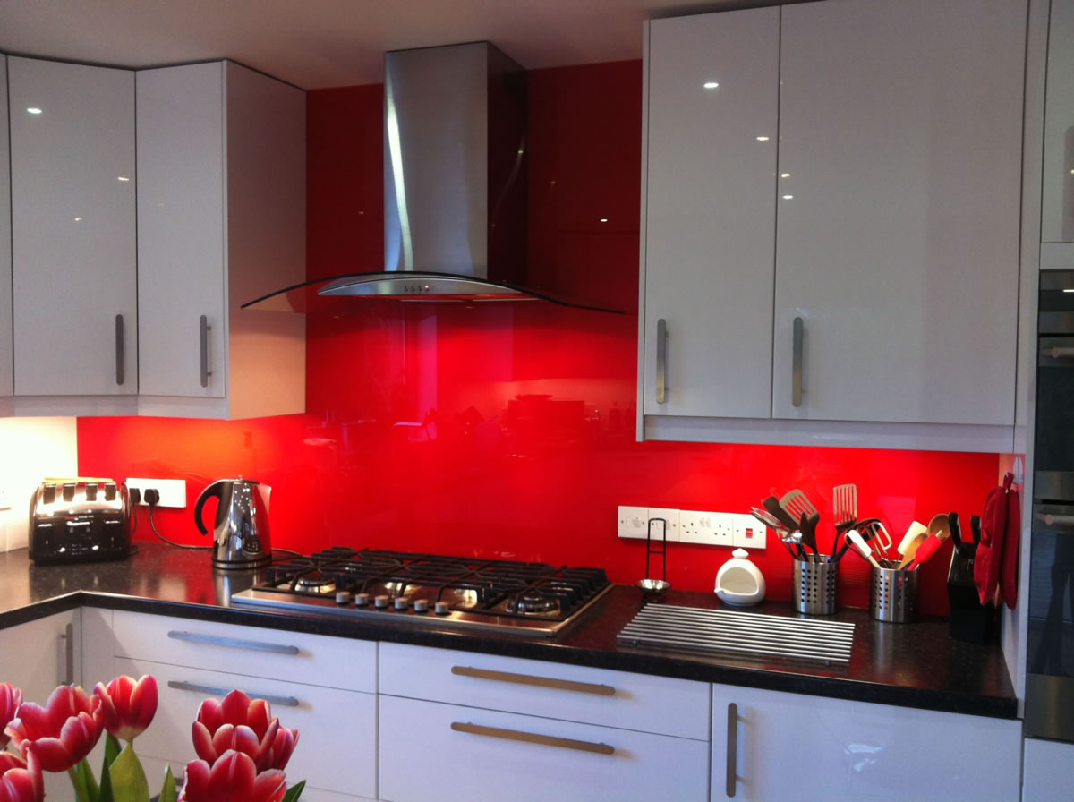 red-kitchen-ideas-13
