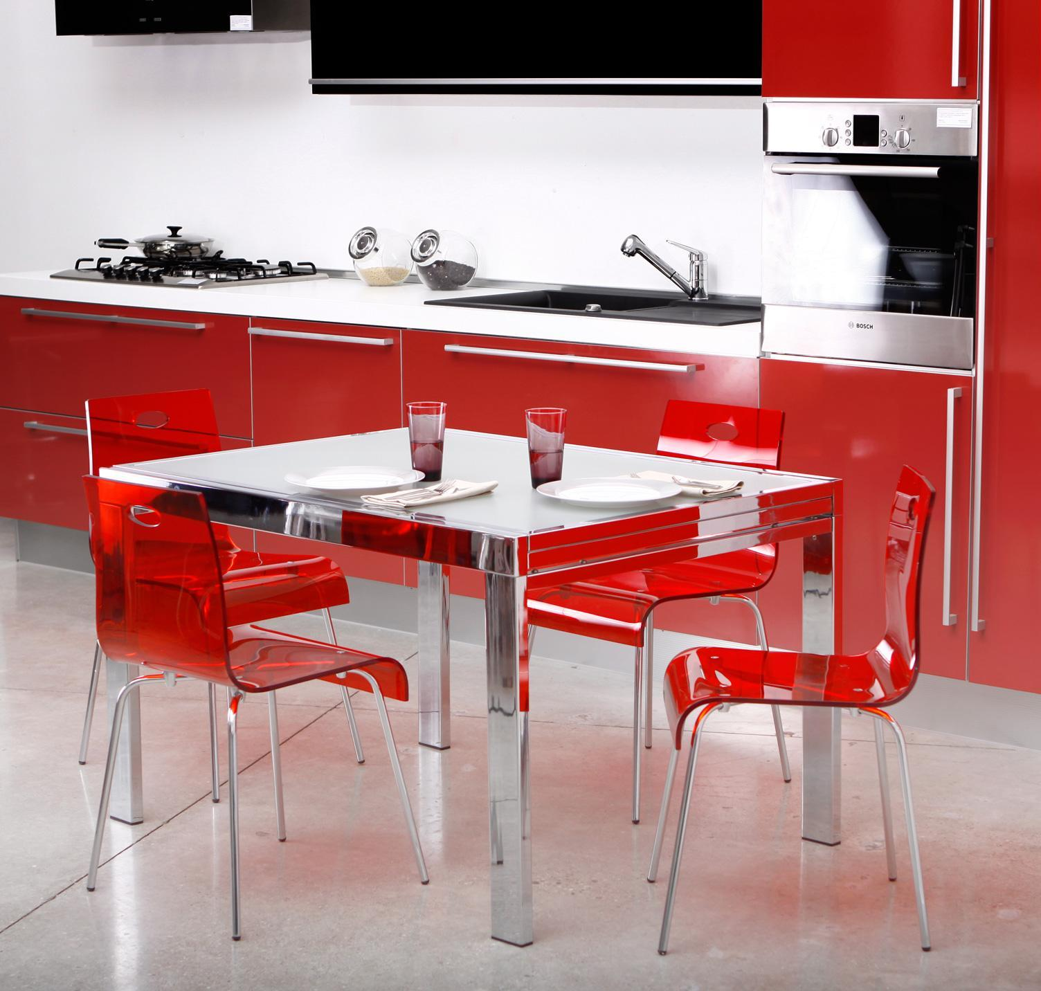red-kitchen-ideas-23