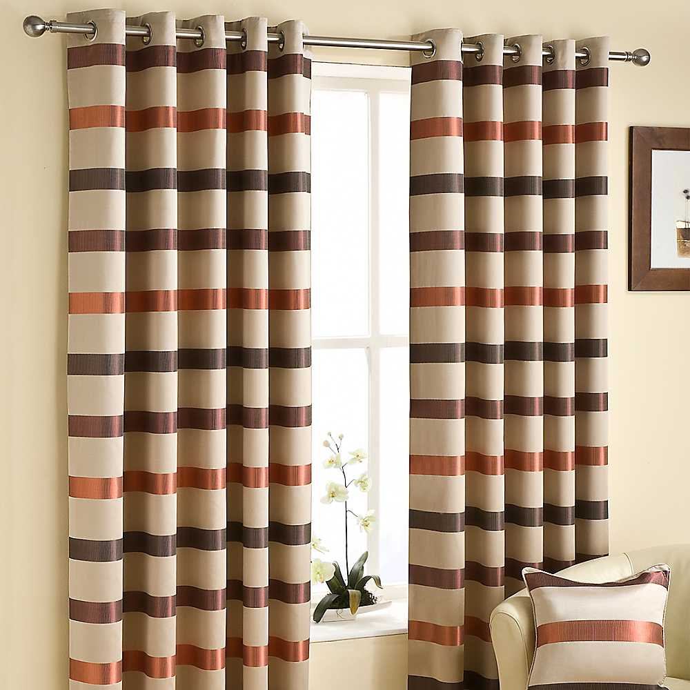 red-living-room-curtains-living-room-curtains