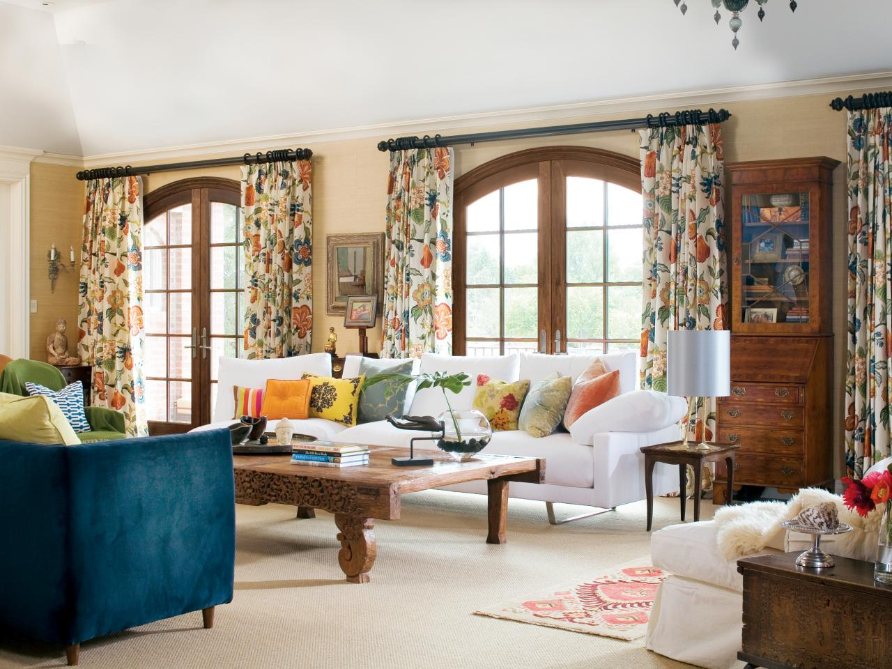 sears-living-room-curtains-sale-and-living-room-curtains-target-on-living-room-curtains