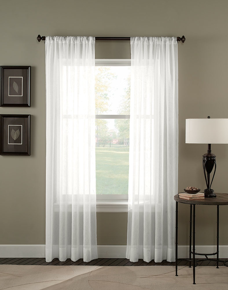 sheer-curtains-ikea-sheer-curtains-walmart
