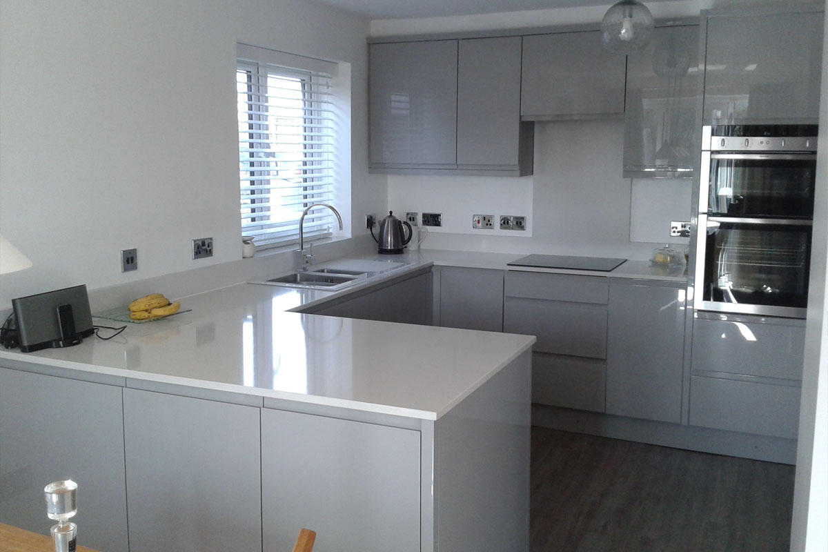 sheraton-gloss-grey-kitchen-kirkby