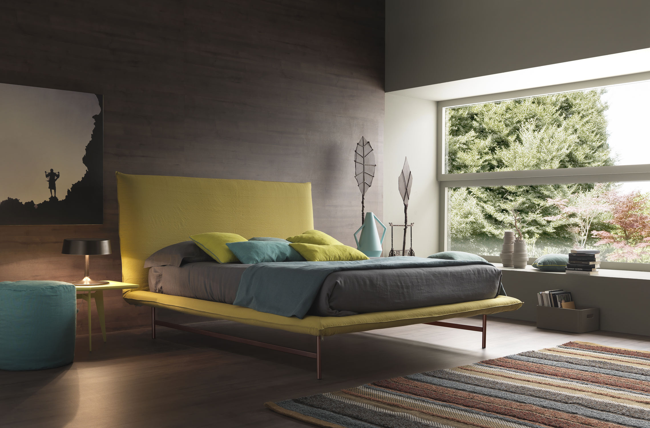 simple-modern-bedroom-with-a-view-fair-light-bolzan