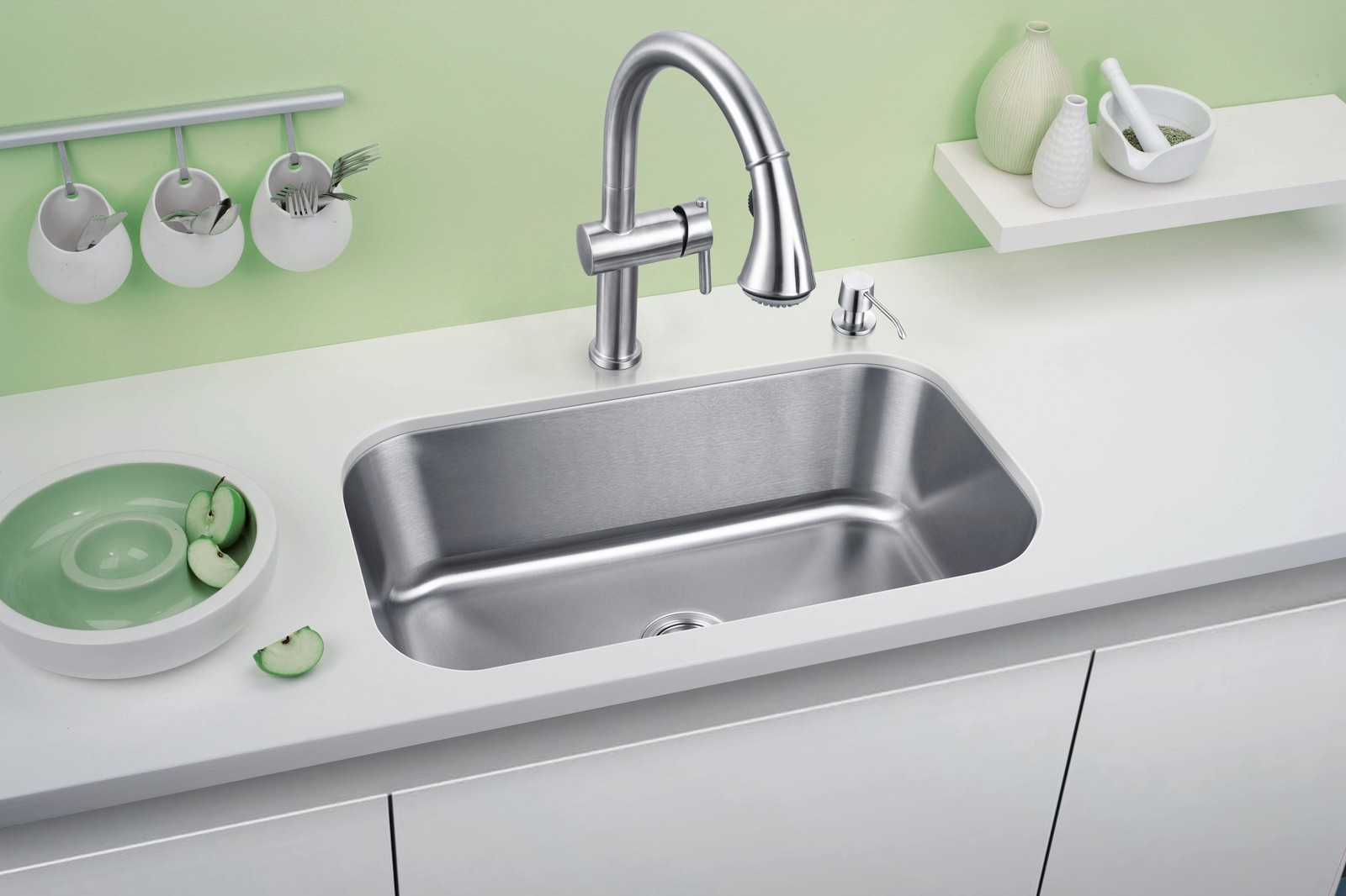 single_undermount_sink_86818_-_kitchen