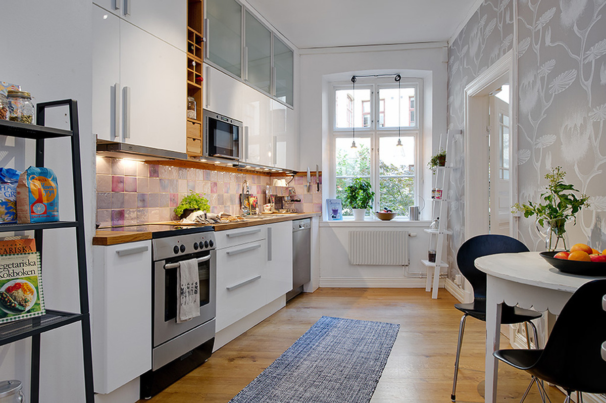 small-apartment-kitchen-ideas-luxurious-small-apartment-kitchen-ideas-with-white-interior-and-cabinets-combined-with-wooden-flooring