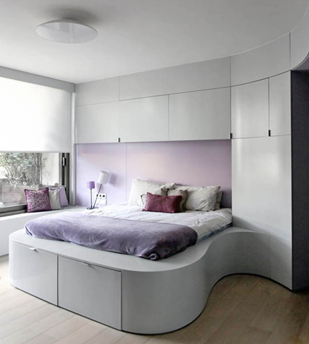 small-bedroom-designs-contemporary-decor-8-on-bed-design-ideas