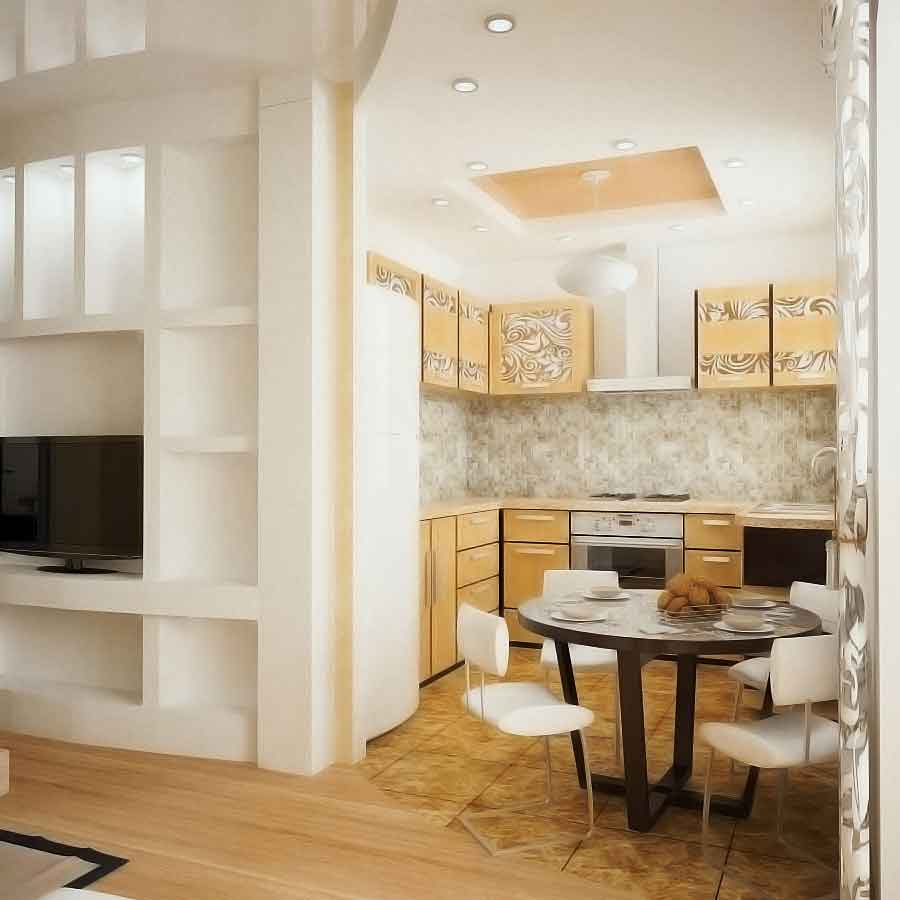 small-kitchen-combined-with-living-room-3