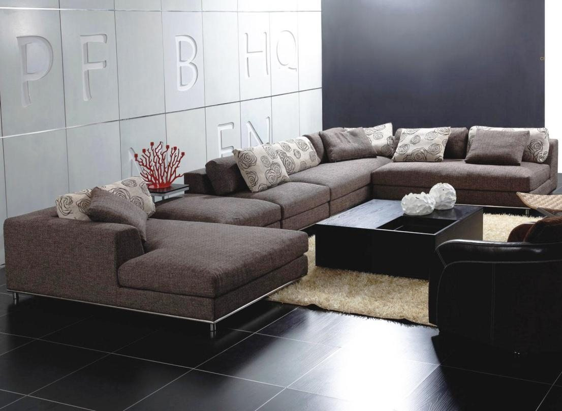 small-sectional-sofa-ikea-has-one-of-the-best-kind-of-other-is-ultra-modern-sectional-sofas-design