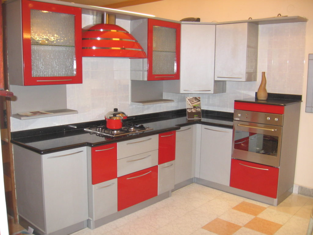 modular kitchen market in india Modular kitchens, small modular kitchen providers in india get contact details and address of modular kitchens firms and companies.