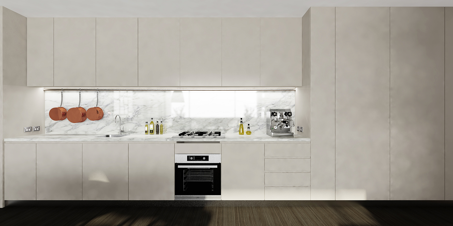 studio-kitchen-marble-backsplash