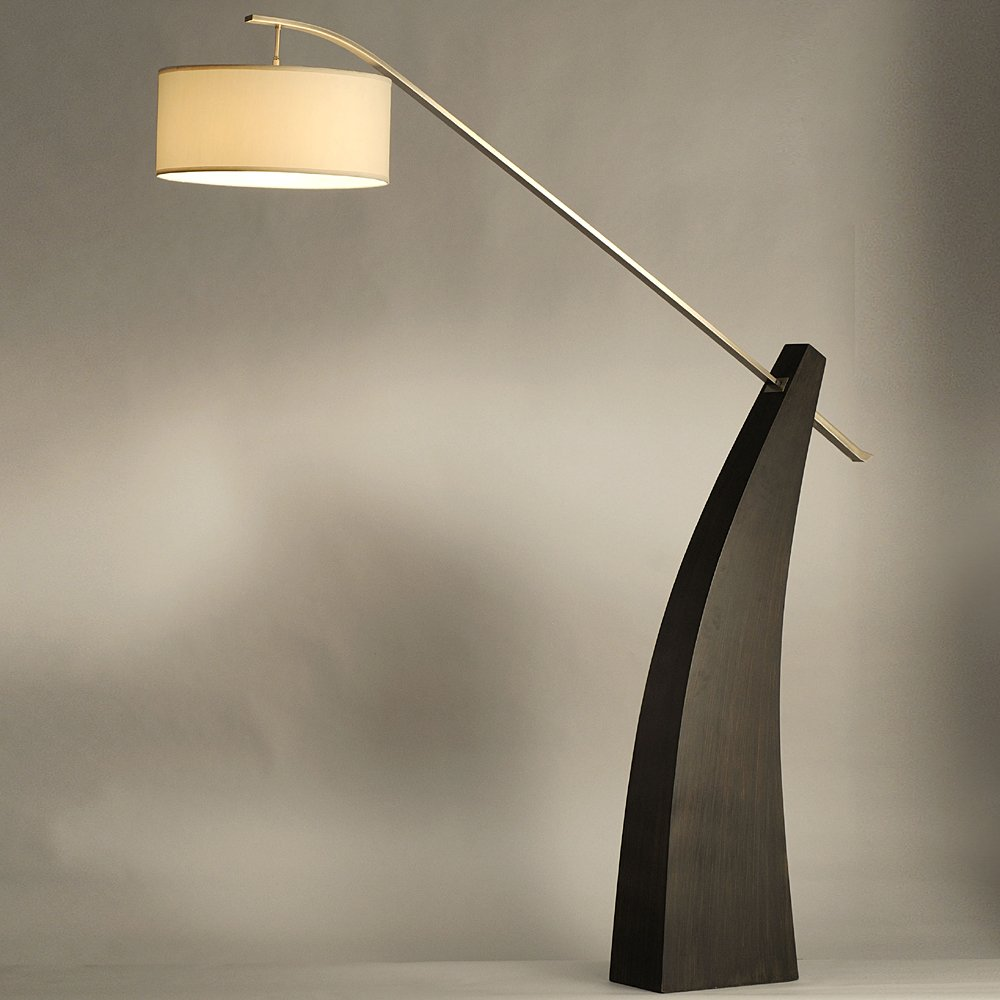 style-arc-floor-lamps-home-lighting-ideas-floor-standing-arch-lamp-floor-lamp-archive-3d