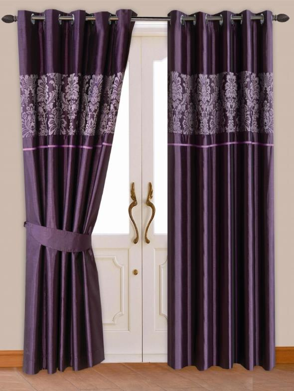 stylish-silk-curtains-sydney