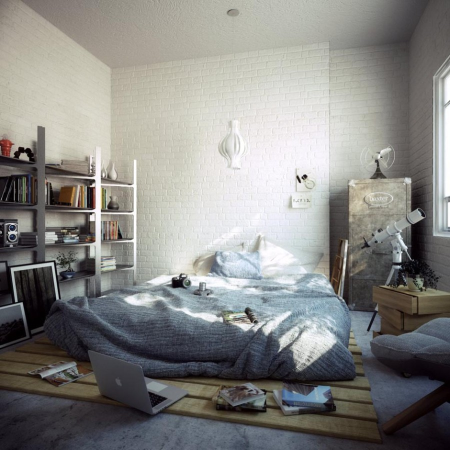 sunny-bedroom-morning-light-zenas-visualization-3d-02-900x900
