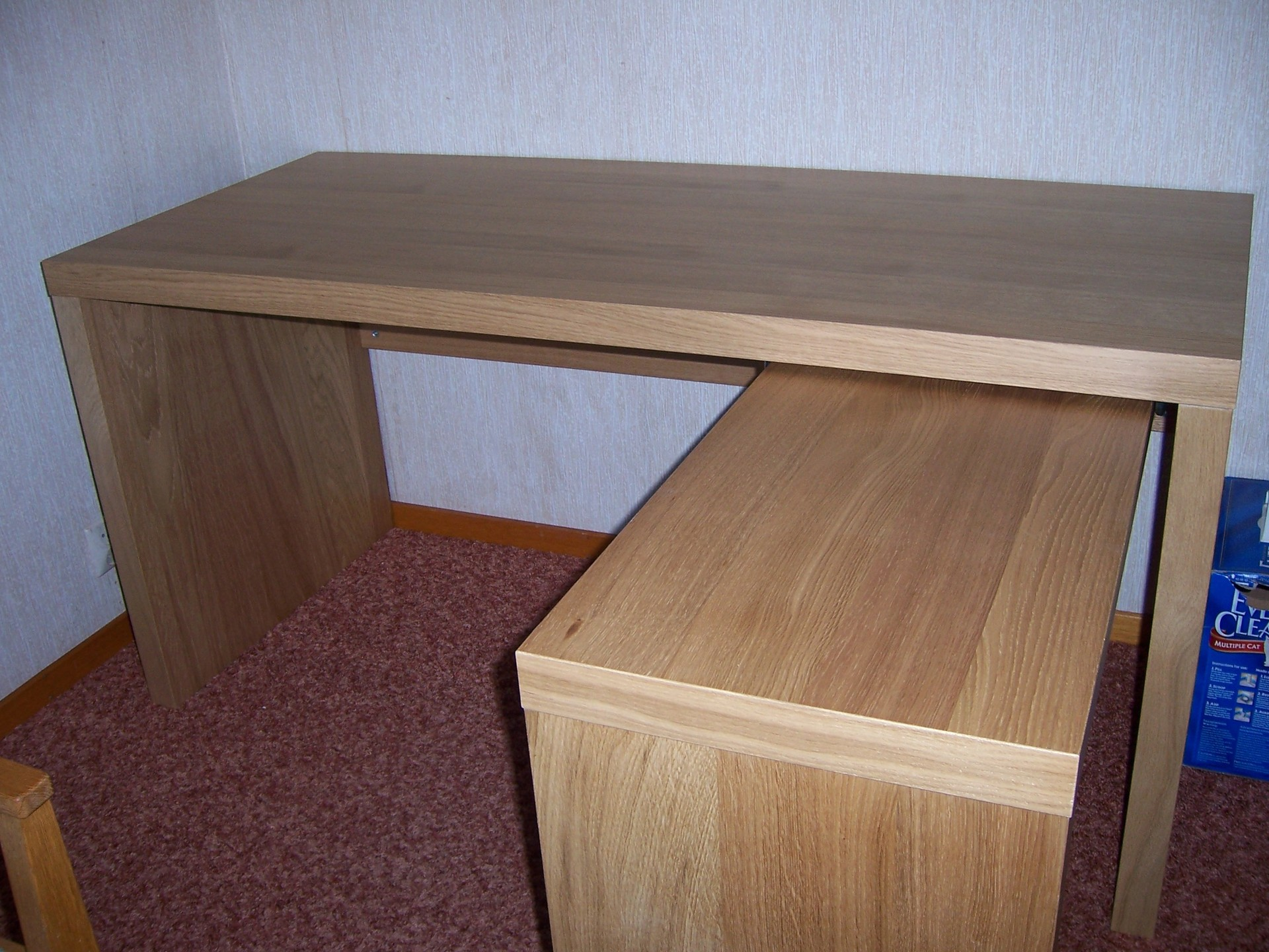 superb-small-desk-for-bedroom-ikea-jonas-desk